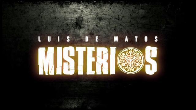 MISTÉRIOS | RTP1 | 2010/11