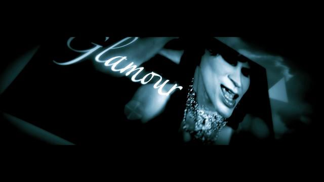 ARMIN VAN BUUREN feat. SUSANA - IF YOU SHOULD GO (Director's Cut)