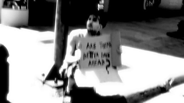 Da Fresh - Yesterday (Official Music Video)