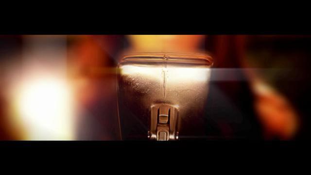 Andy Moor & Ashley Wallbridge feat Meighan Nealon - FACES Music Video (Director's Cut)