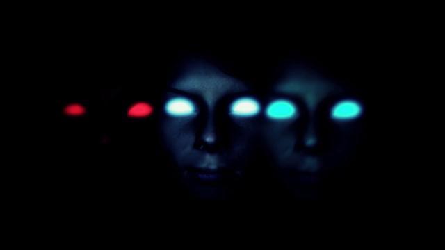 SIGNUM - ADDICTED Music Video (DIRECTOR'S CUT)