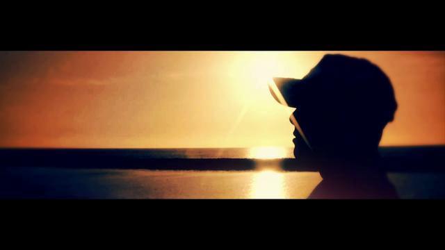 Shogun - NADIA Music Video (DIRECTOR'S CUT)