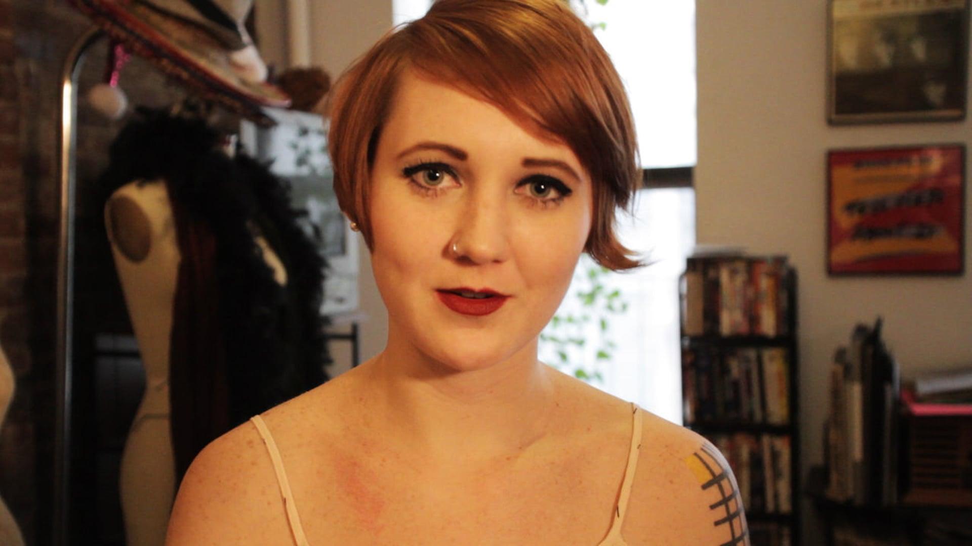Artist Profile: Ashton Warren