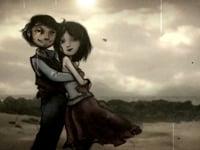 Eine kurze Liebesgeschichte