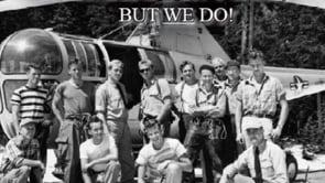 Historical Documentary Videos