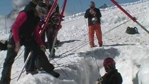 2009 Zermatt, Switzerland