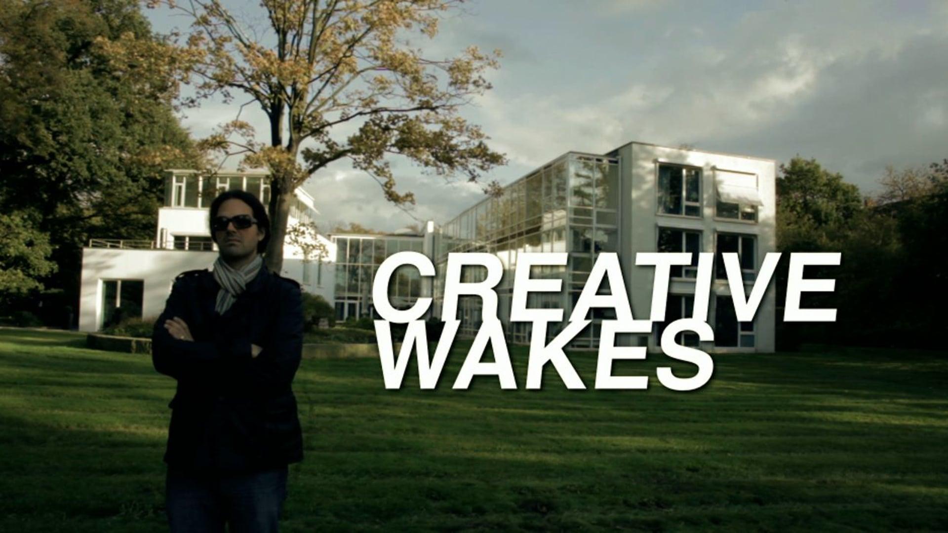 CREATIVE WAKES