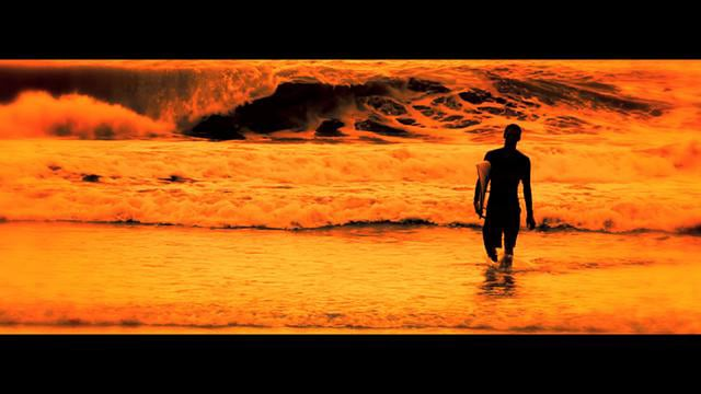 Roger Shah presents Sunlounger - Summer Escape (Director's Cut)