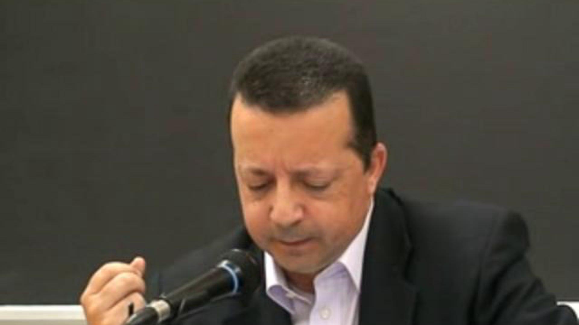 Carmelo Meazza
