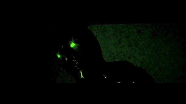 Markus Schulz presents Dakota - SIN CITY (Rex Mundi Remix)   Director's Cut