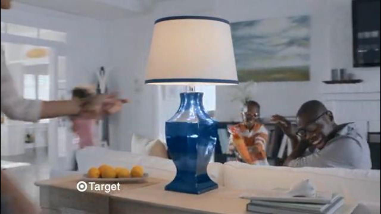 Sabrina Soto for Target Home