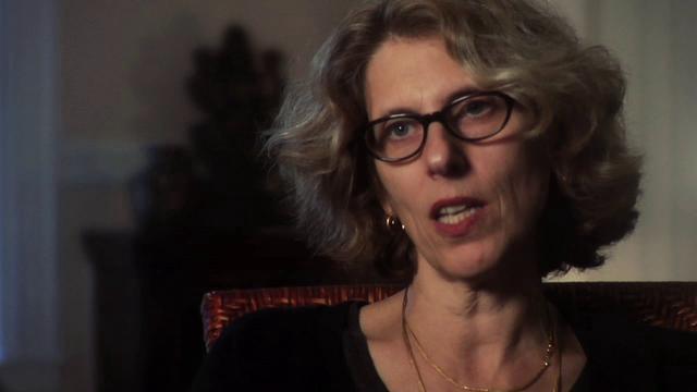 Juliet Schor Interview