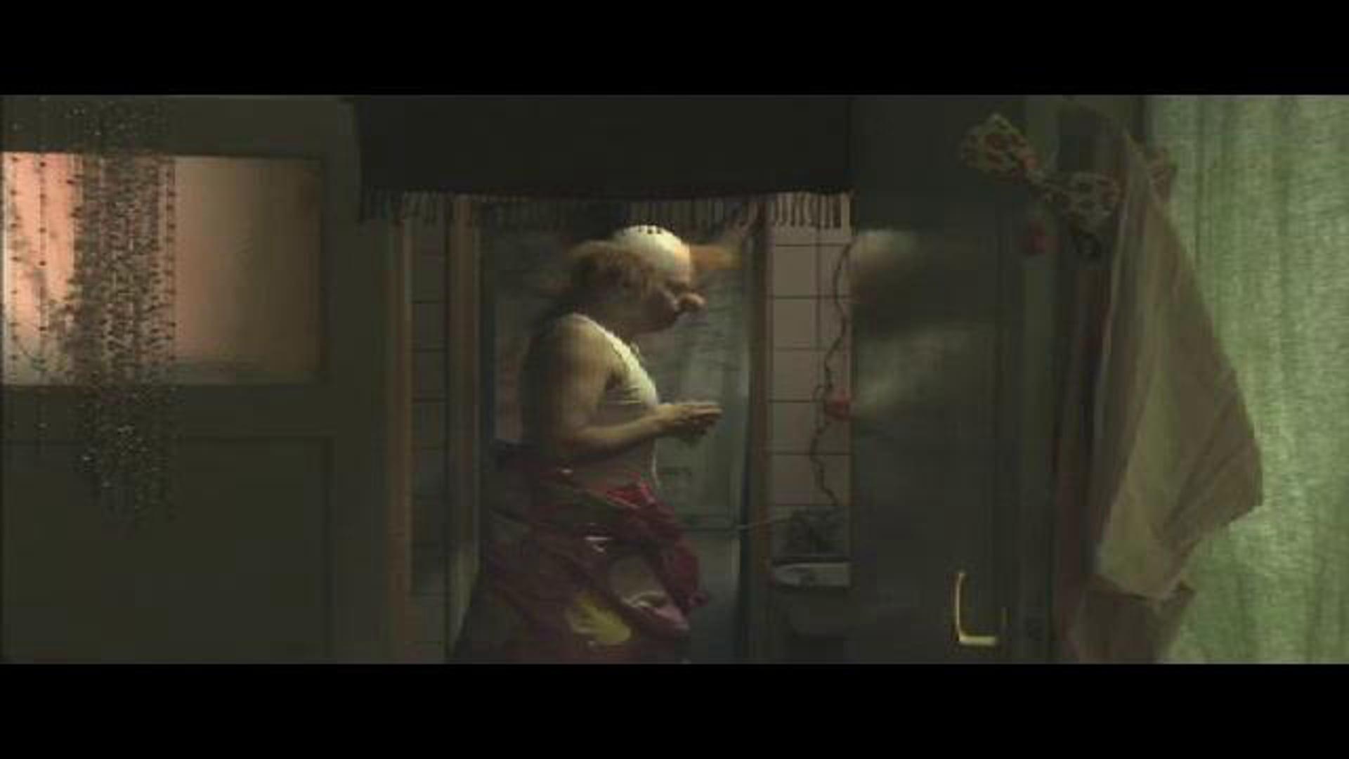 POPO - korte film