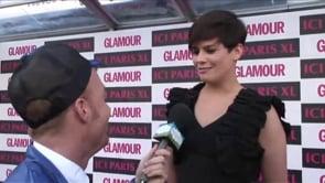 Glammy Awards