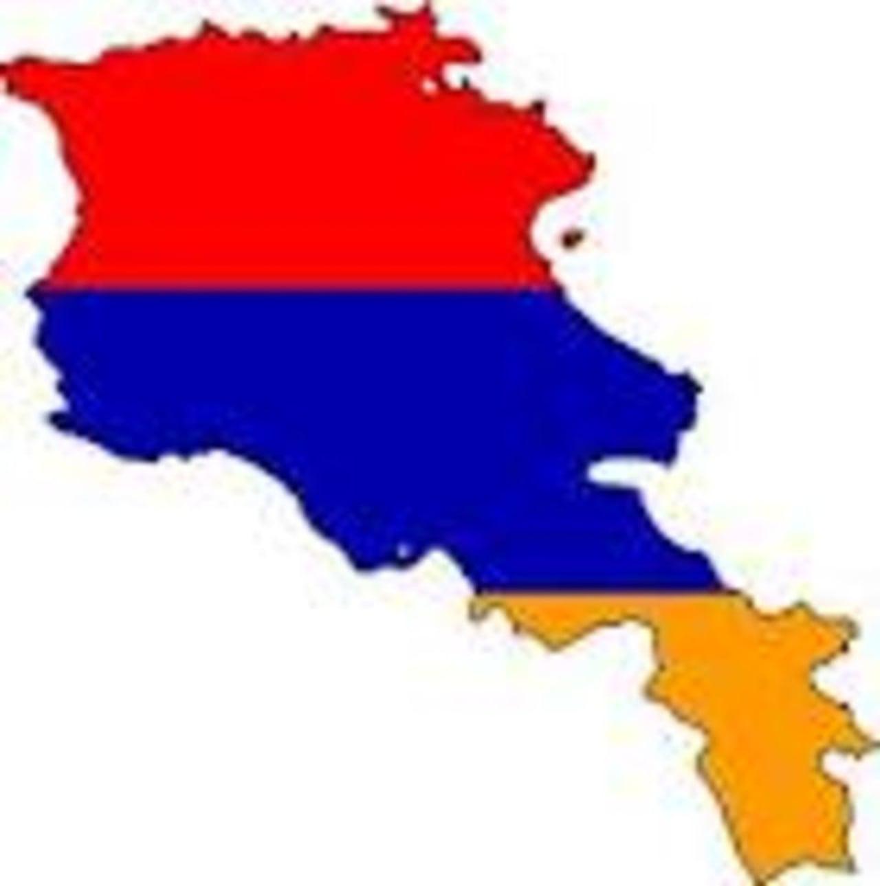 Armenia 2011