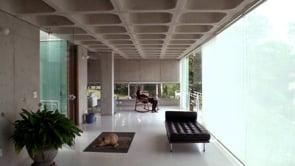 MMBB / House in Aldeia da Serra
