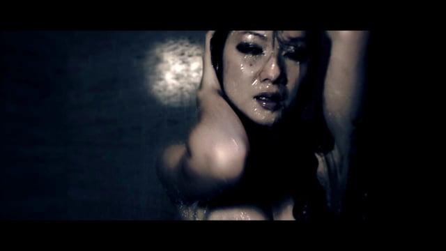 MATT DAREY feat. LEAH - HOLD YOUR BREATH (OFFICIAL MUSIC VIDEO)