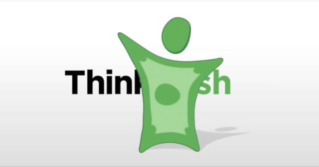 Think Cash