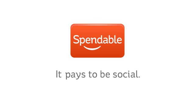 Spendable — How It Works