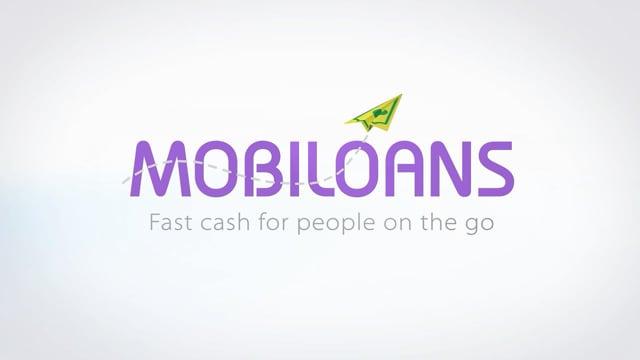 Mobiloans