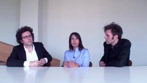 Kuehn Malvezzi Interview - Part I