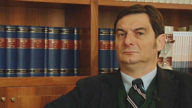 L' intervento sulle difese d' ufficio - 30/12/2011
