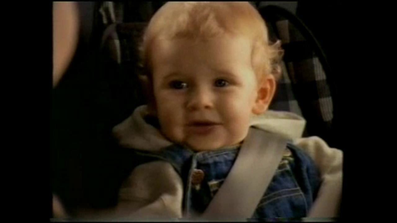 Standard Life Commercial 2002