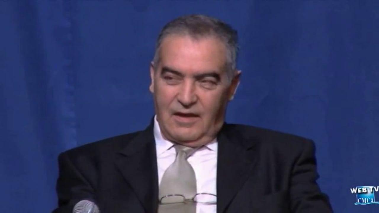 PriMed 2011 - Les écrans des printemps arabes - Débat 3