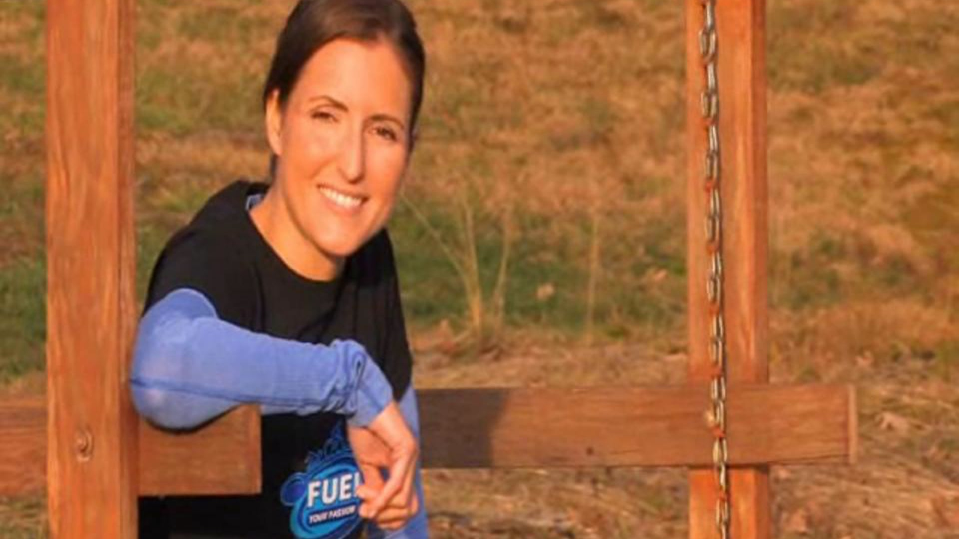 Meet Kim and Fuel Your Passion