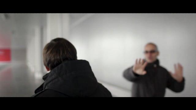 Making of  23' movie