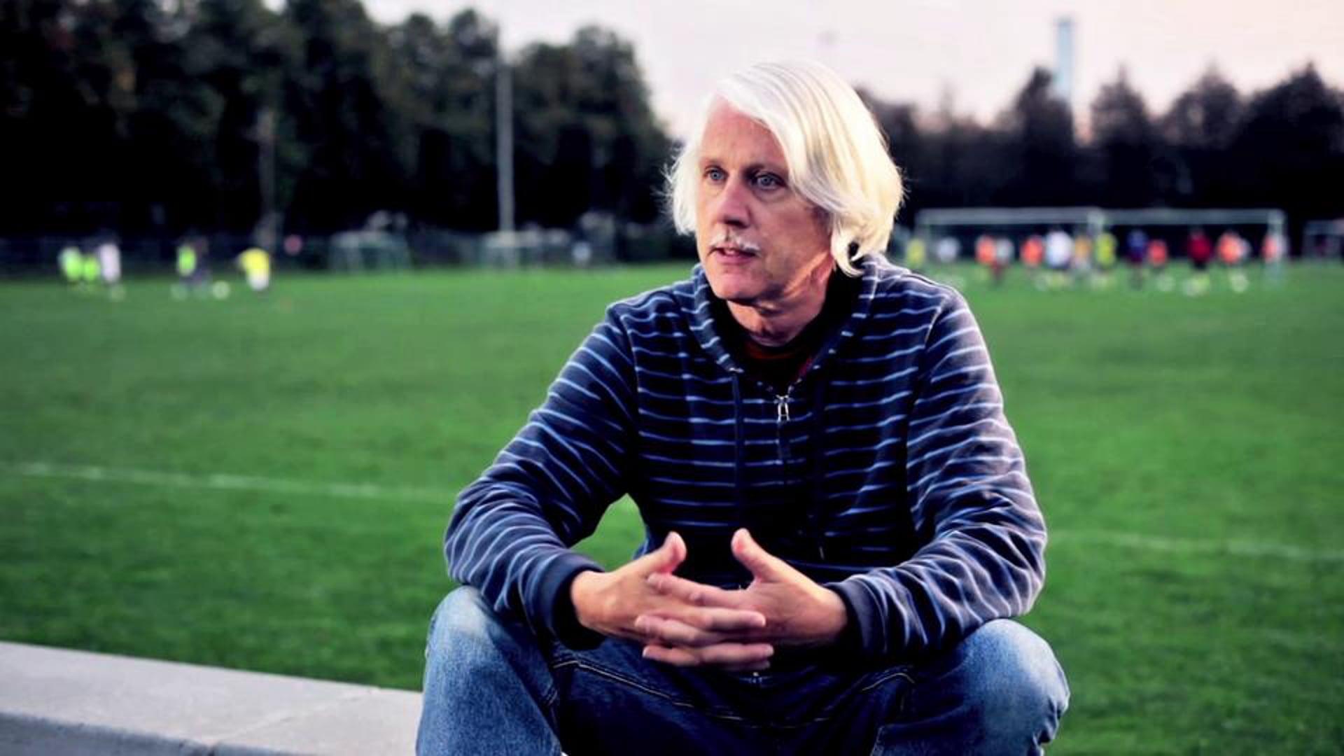 Interview Walter Beetschen