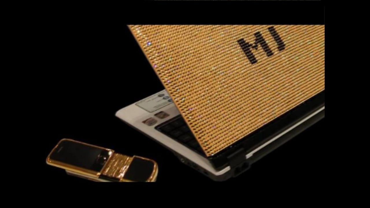 Restart 26/1/2012: Μόδα και νέες τεχνολογίες