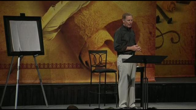 Week 25 - Jesus The Son Of God