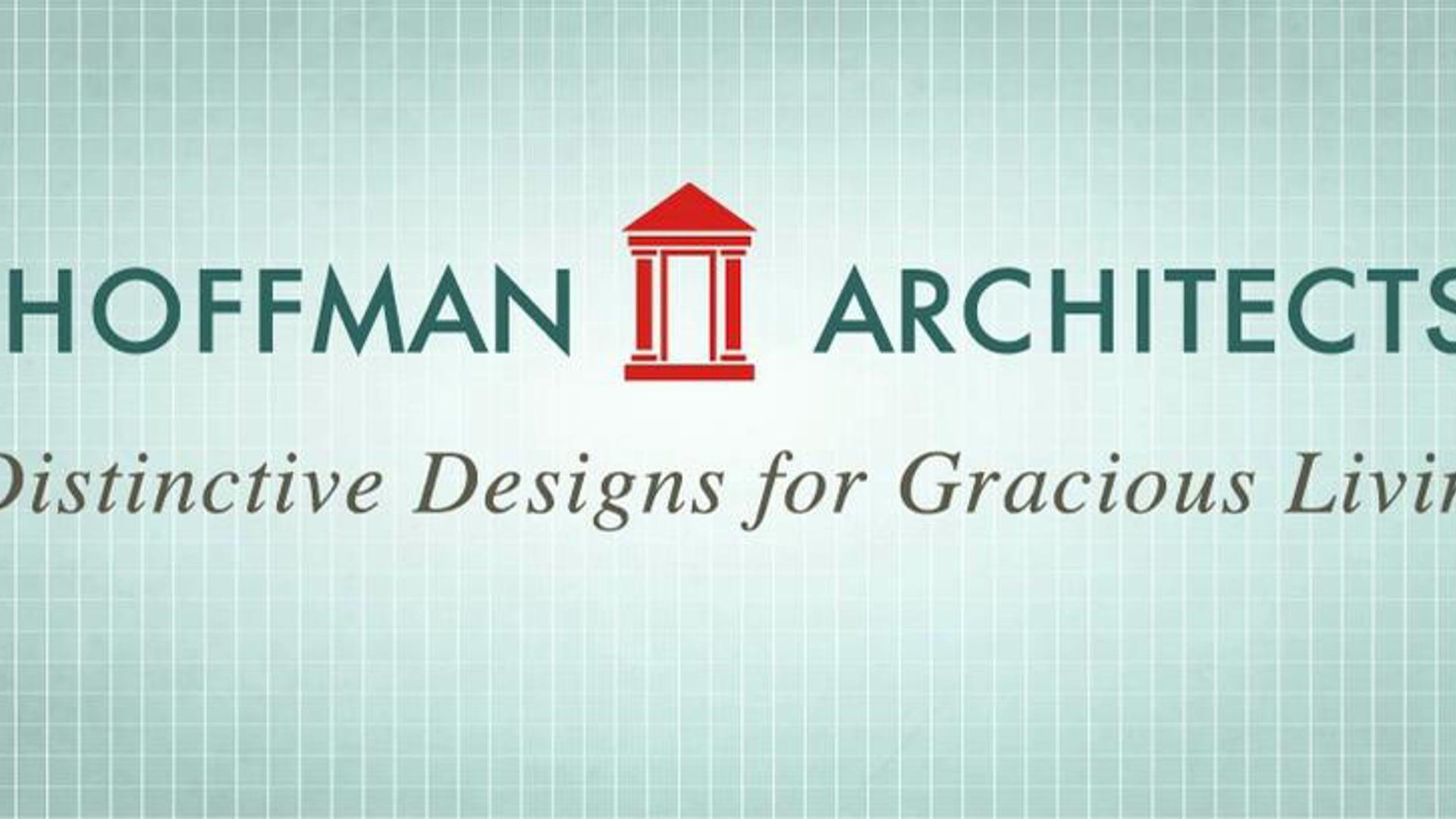 Hoffman Architects_animation