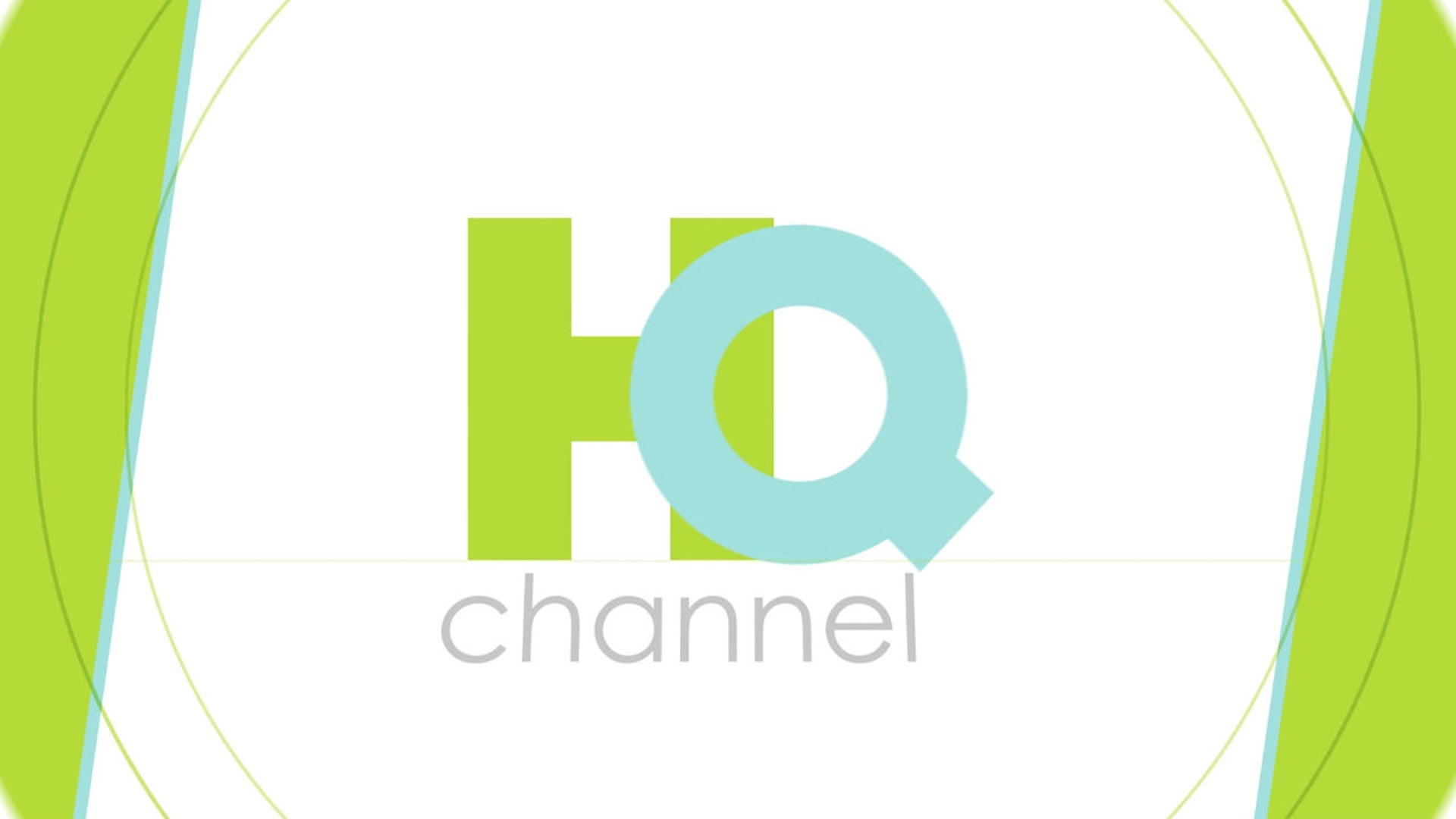HQ Channel_intro animation v2
