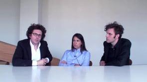 Kuehn Malvezzi Interview - Trailer