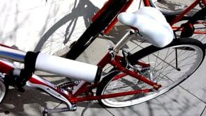 Suburban Bikes