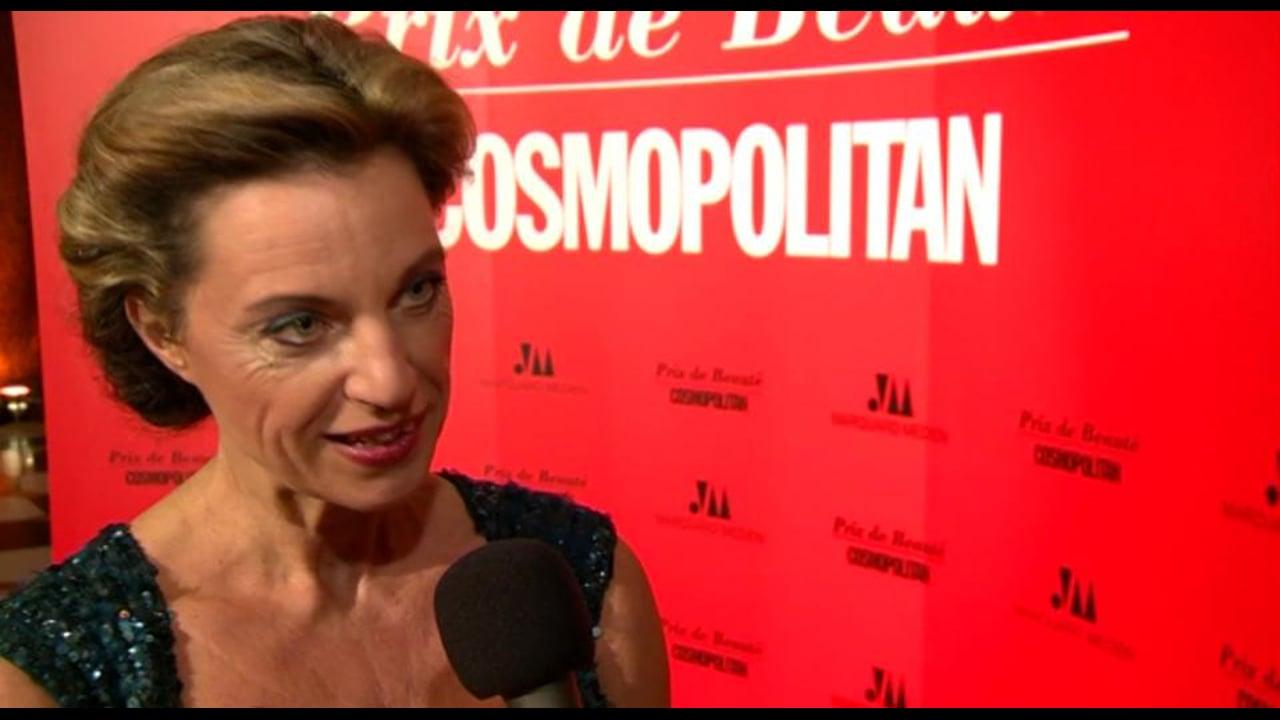 Interview Carolin Schuhler (MVG)