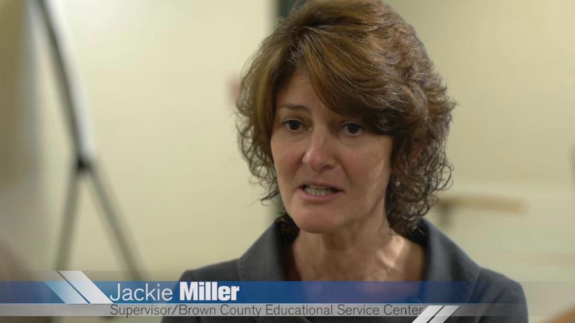 Teachers Are Heroes Testimonials