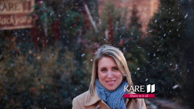 KARE: Share In What's Next
