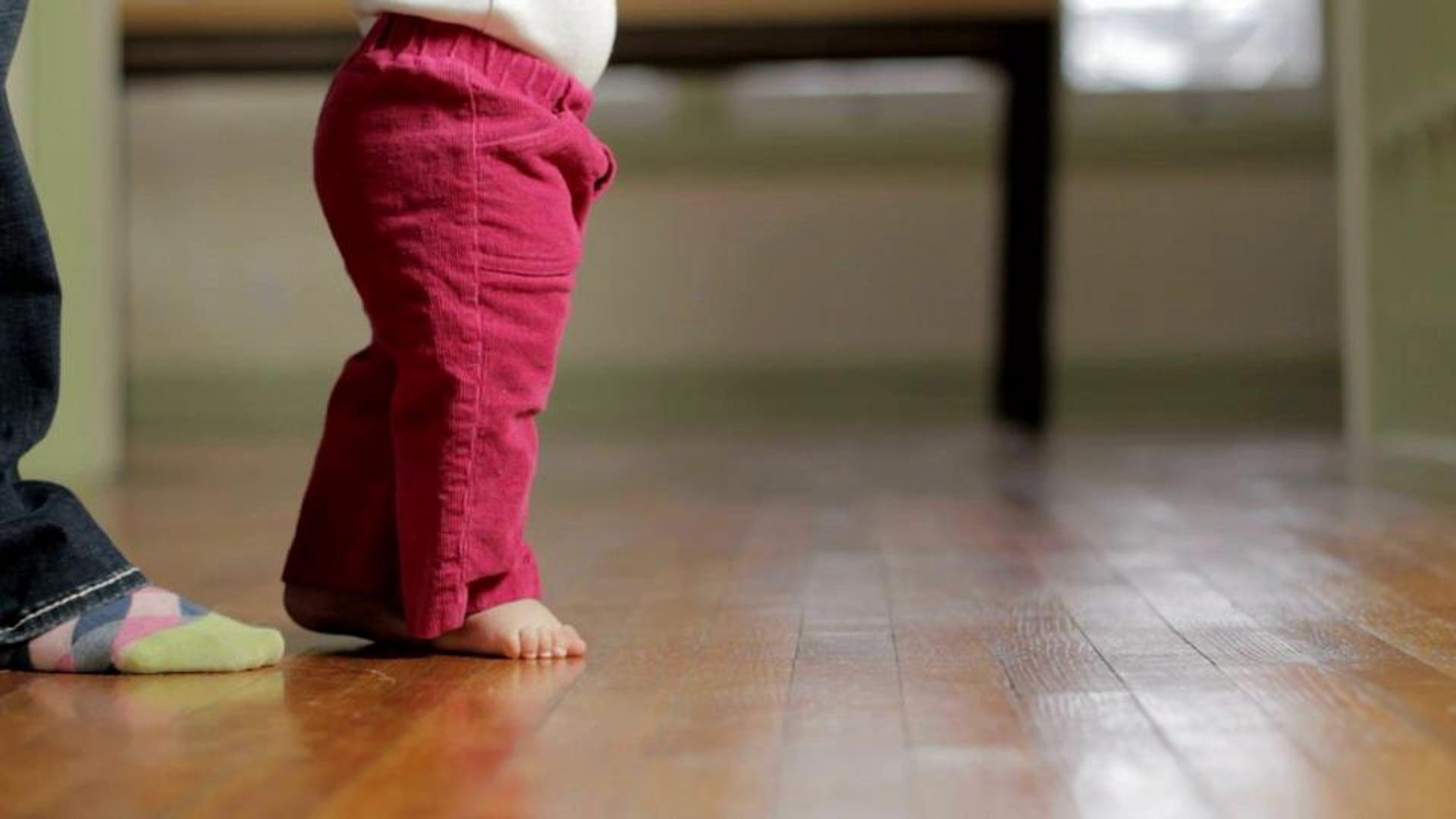 Women's Healthcare of Dothan - Baby Walk TV