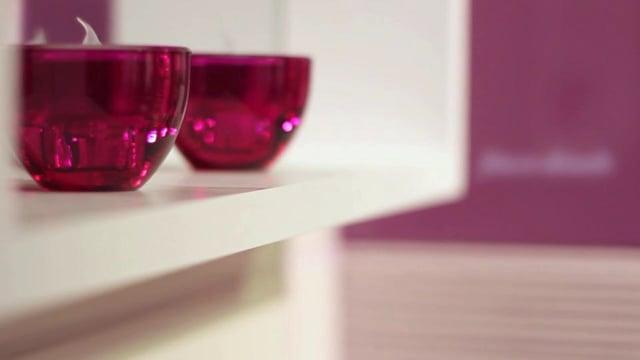 Porcelanite Details 2011 - Series 7015-16-17