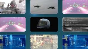 Spec Videos