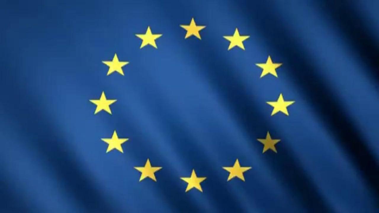 European Union, Shadow World, Finland