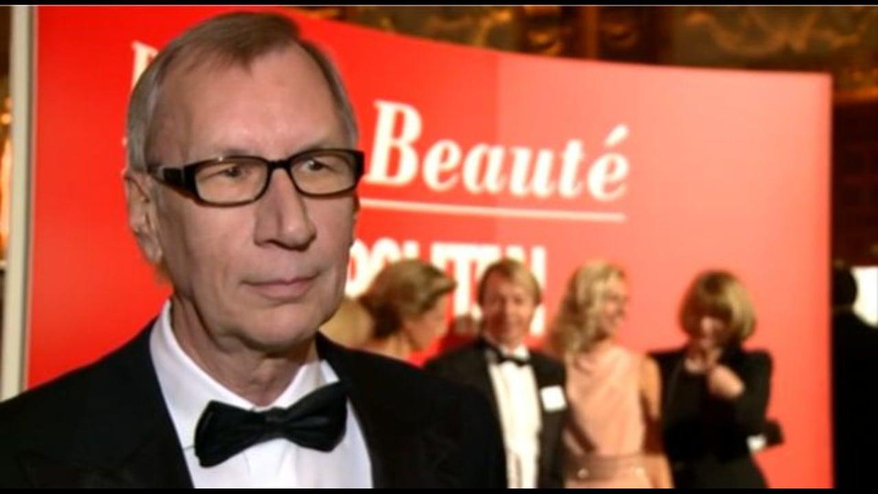 Interview Albrecht Hengstenberg (MVG)