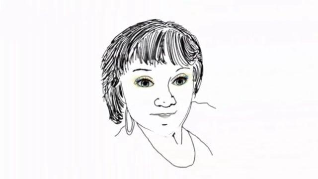 CrazyTalk Animator - Puppet Animation with Lipsync