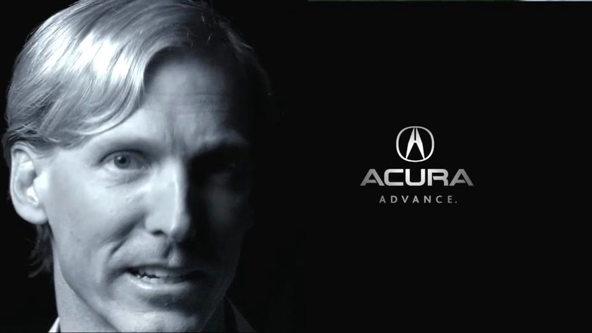 Discovery Ad Sales Montage