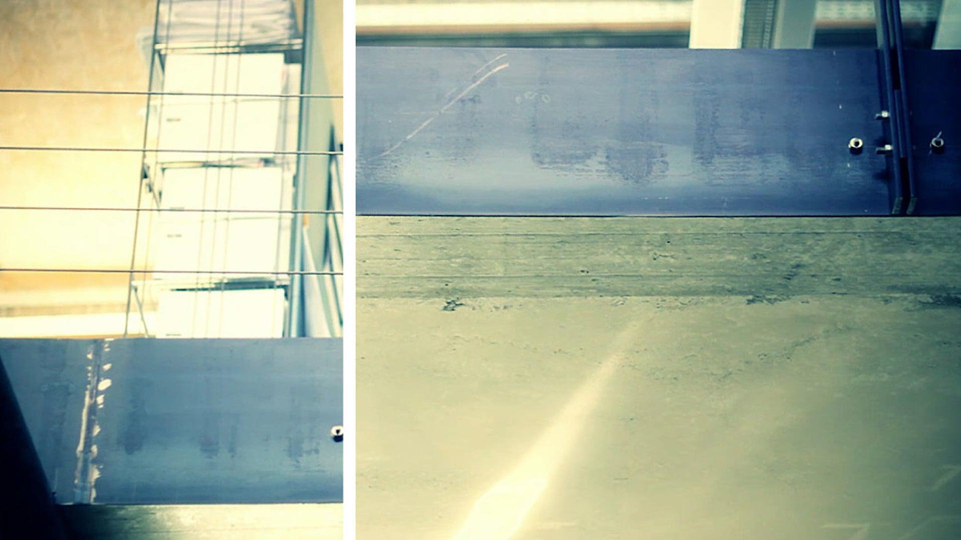 Architekturbüro KuBuS
