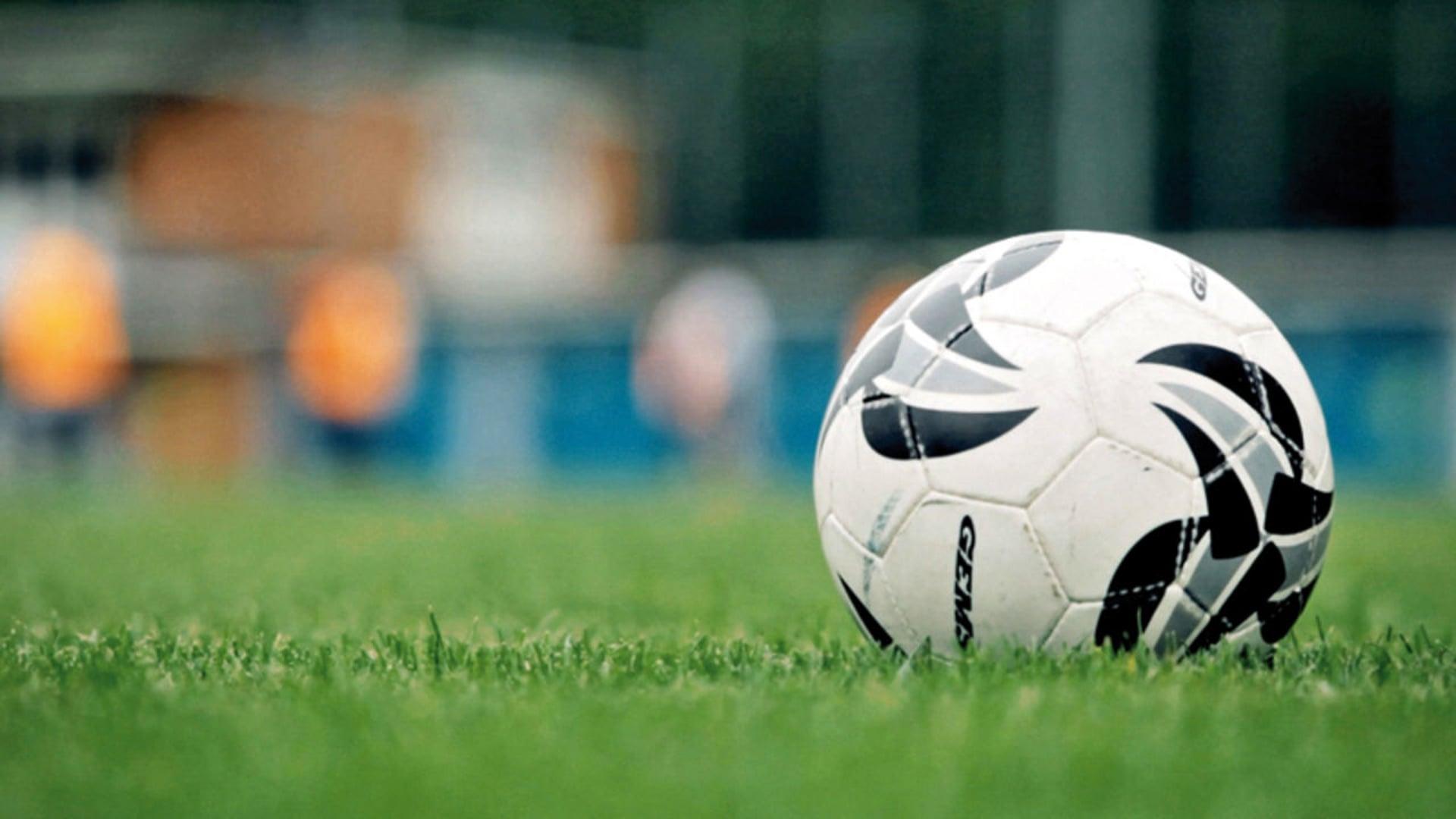 Football's dreamteam