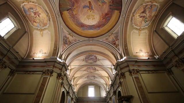 Somain Italia - Linee vita Securope